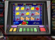 Лучшее столичное казино