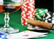 Что привлекает игроков в азартных играх?