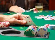 Досуг от казино Вулкан