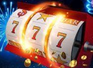 Приятные и полезные бонусы при игре в казино Вулкан