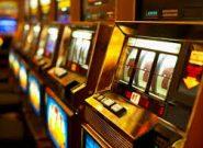 Игровые автоматы - как средство отлично отдохнуть