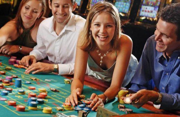Самые большие выигрыши в казино онлайн и покер-румах