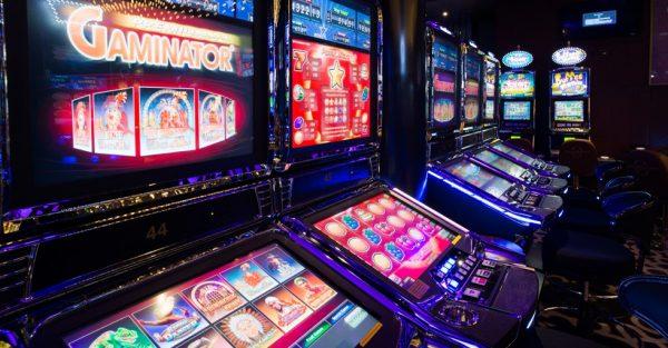 Зачем люди играют в азартные игры