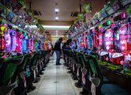 Какая польза от азартных игр