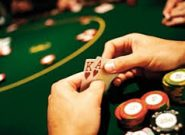 Покердом – дом ценителей покера