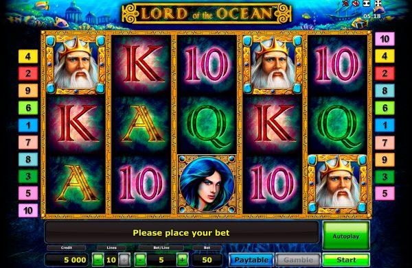 Польза от игры в азартные игры