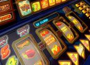 Почему мужчины любят играть в азартные игры