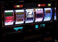 Играем в азартные игры ради удовольствия