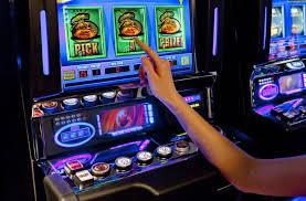 Выбираем игровое казино