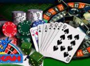 Турниры на виртуальных азартных площадках