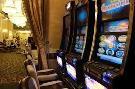 Почему люди любят играть в азартные игры