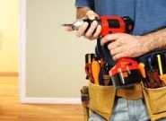 Где искать хорошего мастера, который сделает ремонт
