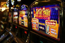 Почему азартные игры настолько увлекательны