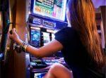 Игровые автоматы - отличный способ провести время