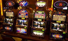 Отправляемся на выходные в Frank Casino