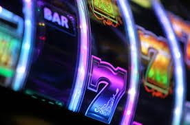 Отрываемся по полной на портале игровых автоматов