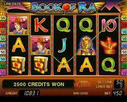 Невероятные возможности развлечений в казино
