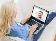 Поиск друзей с помощью Интернета дает неограниченные возможности