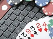мобильное казино вулкан гранд