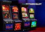 Азартная игра на сайте Вулкан 24 – лучшее лекарство от бессонницы
