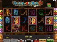 Что дают игрокам бесплатные азартные развлечения на сайте 777 Azino?