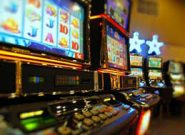 Игровые автоматы дарят отличную возможность отдохнуть