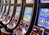 Список лучших европейских азартных заведений в Сети