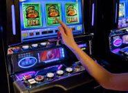 Почему на деньги играть в игровые автоматы гораздо интересней