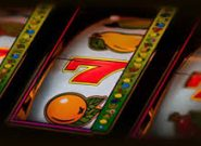 Игровые автоматы в казино Вулкан подарят радость и удовольствие