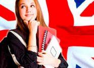 Как выбрать хороший онлайн курс по английскому