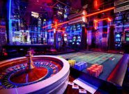 Привлекательный азарт не оставит вас равнодушным