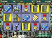 Работающее зеркало casino x