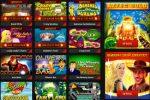 Мобильный азарт игровых автоматов для истинных любителей жизни