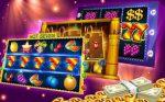ДжойКазино – лучшее казино современности