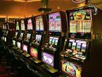 В игровые автоматы лучше играть в клубе Вулкан Удачи