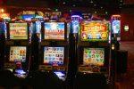 Онлайн казино X — на этом онлайн ресурсе