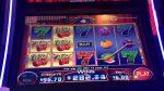 Как выиграть в автоматы реальные деньги?