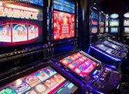 Азартный выходной с игровыми автоматами подарит море позитива