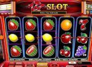 Как выбрать хорошее казино