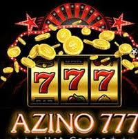 Самые популярные автоматы от azino777