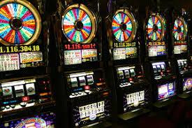 Игра на деньги – ваш шанс на богатство