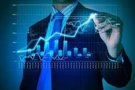 Секреты успеха на финансовых рынках
