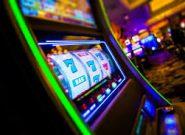 Лучшее место для азартной игры