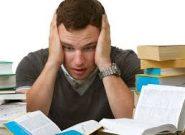 Как написать дипломную, быстро и без проблем?
