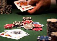 как сорвать выигрыш в казино
