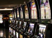 Где можно играть игровые автоматы на гривны?