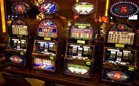 Азартный секрет удачливых игроков