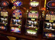 Где найти игровые автоматы на реальные деньги с выплатами?