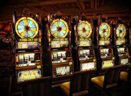 Где можно играть на деньги в игровые автоматы?