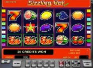 Вас ждут бесплатные игровые онлайн слоты на азартном портале GMSlots Casino